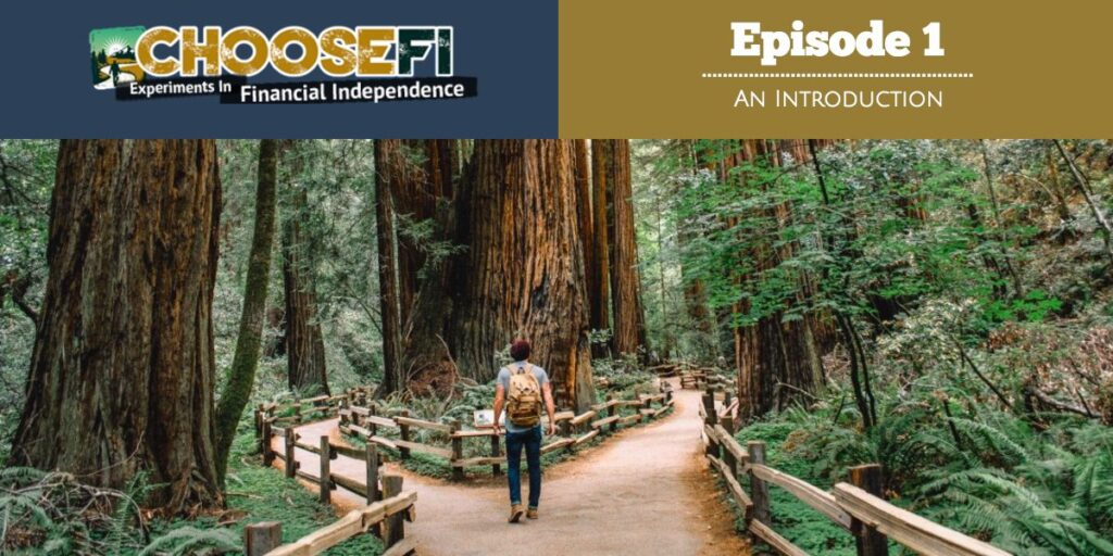 ChooseFI-Your-Home-Financial-Independence-Online