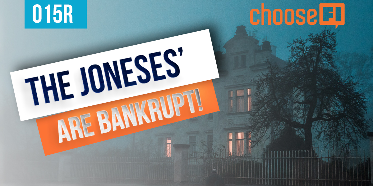 015R.The Joneses' are Bankrupt