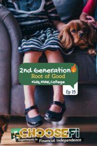 15-2nd Generation FIRE