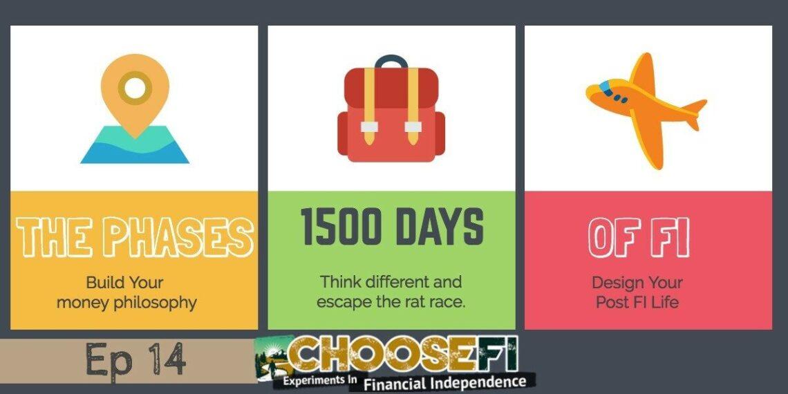 1500 Days