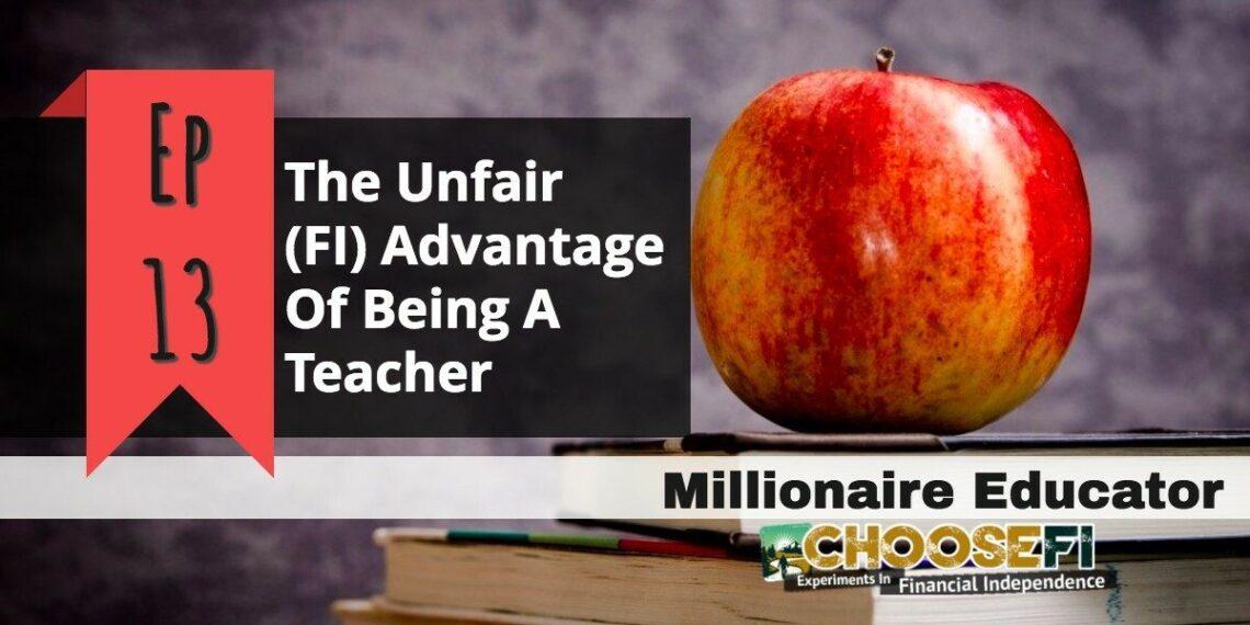 457b-Millionaire-Educator