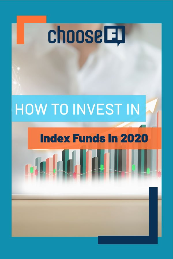 How to Invest in Index Funds in 2020