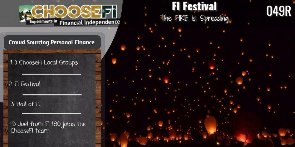 049R | FI Festival