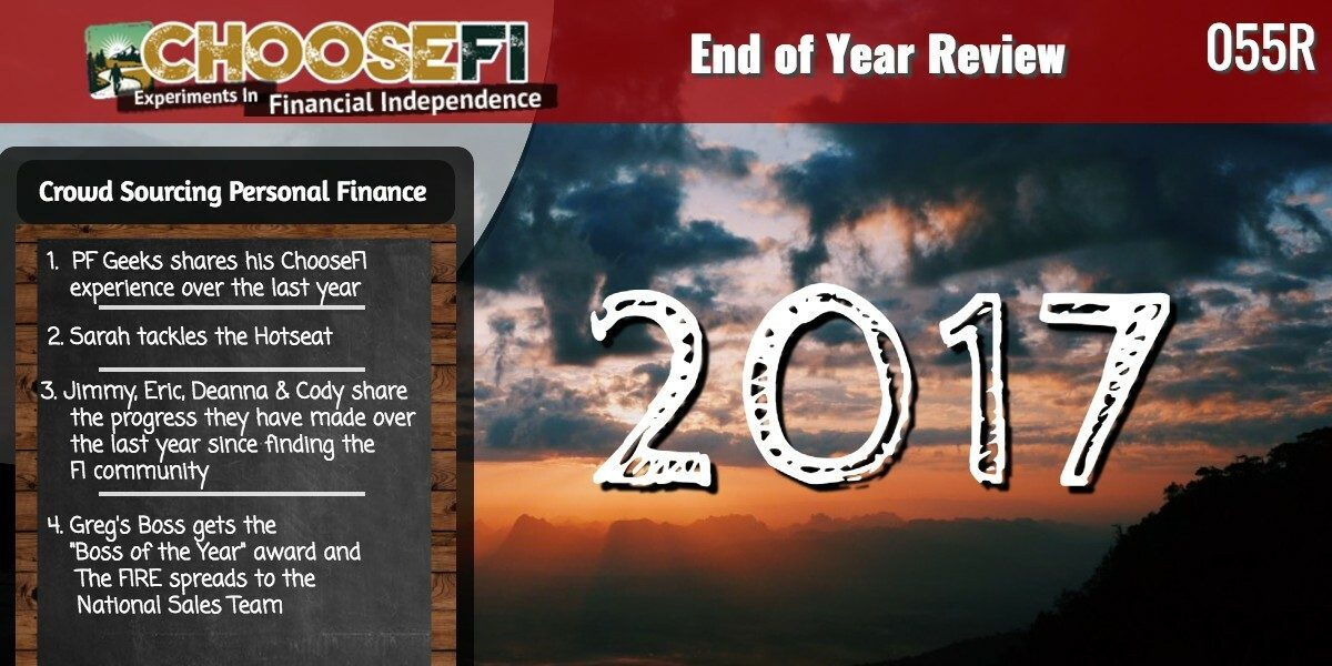 055R_End of Year Review 2017.wordpress