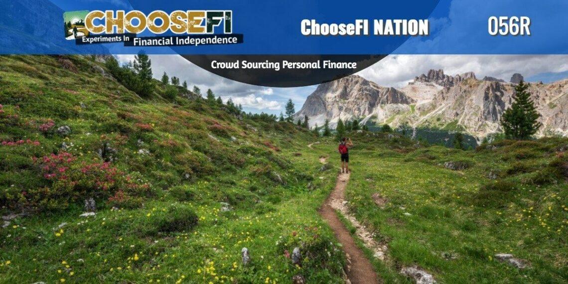 056R _ ChooseFI Nation WP