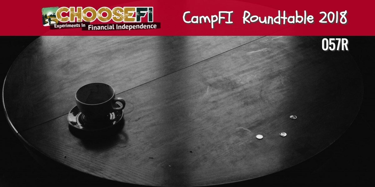 057R _ CampFI Roundtable