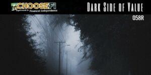 058R _ The Dark Side of Value.wordpress