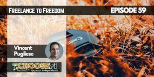 059 Freelance to Freedom Vincent Pugliese.wordpress