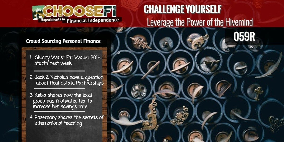 059R _ Challenge Yourself _ Leverage the power of the Hive Mind.wordpress