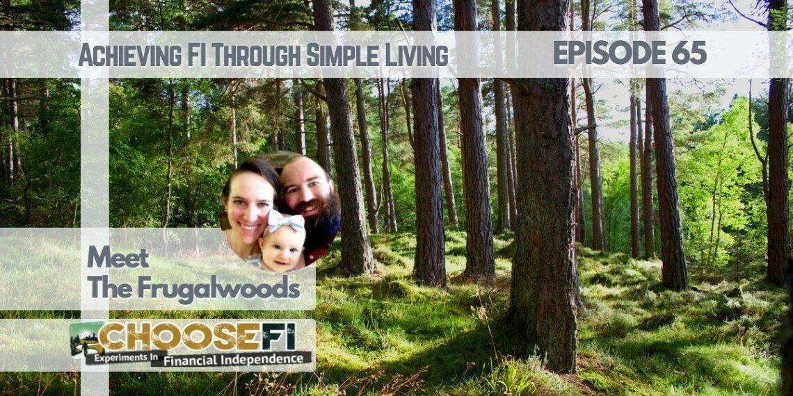 065 _ Frugalwoods meet mrs frugalwoods