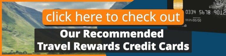 CC Rewards ad
