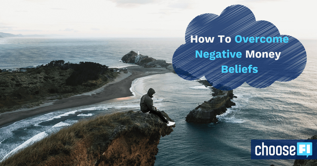 How To Overcome Negative Money Beliefs