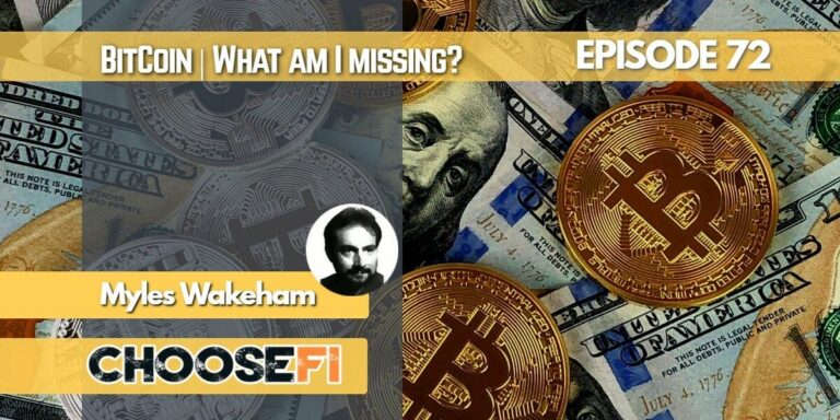 072 _ Bitcoin _ What Am I Missing _ Myles Wakeham