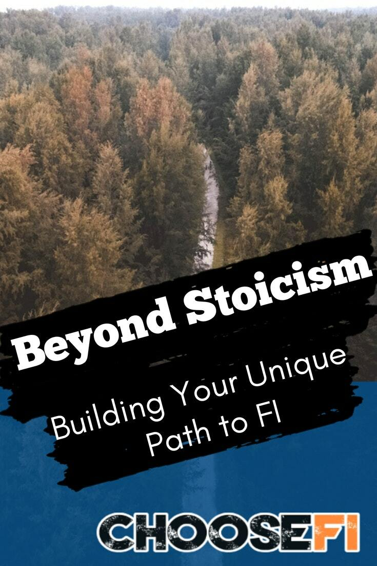 Beyond Stoicism Pin