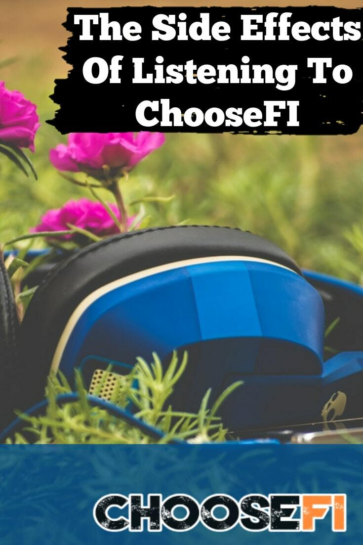 Listen to ChooseFi Pin