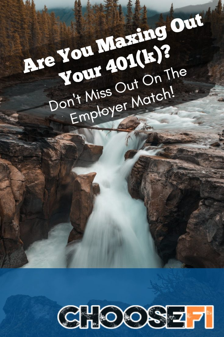 https://www.choosefi.com/dont-miss-out-on-the-employer-match/