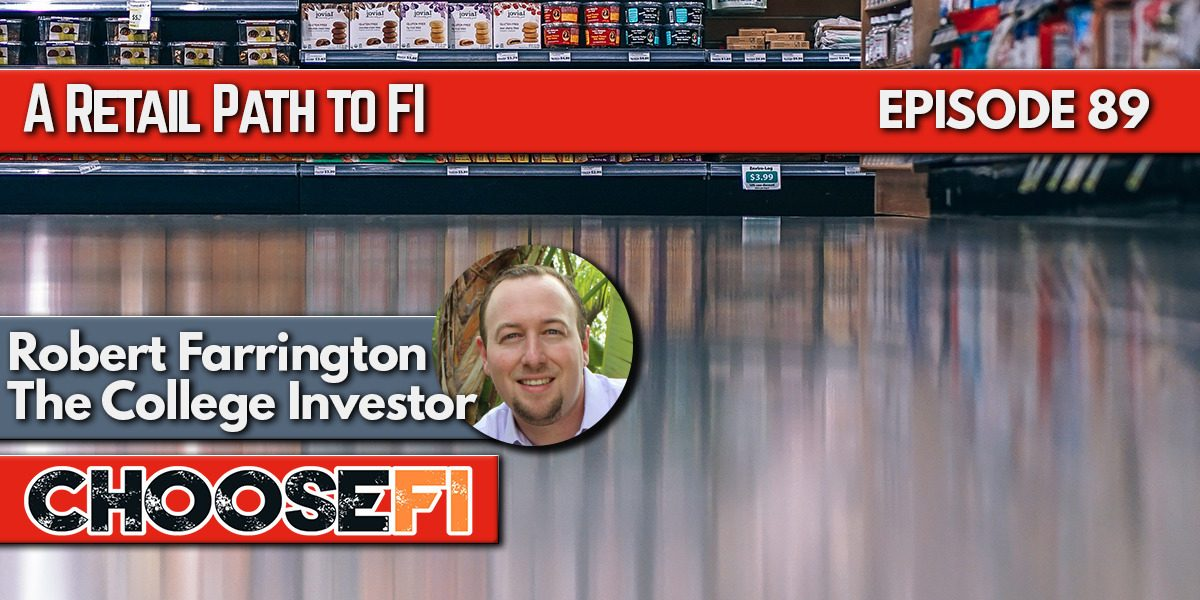 089 retail path to fi with college investor