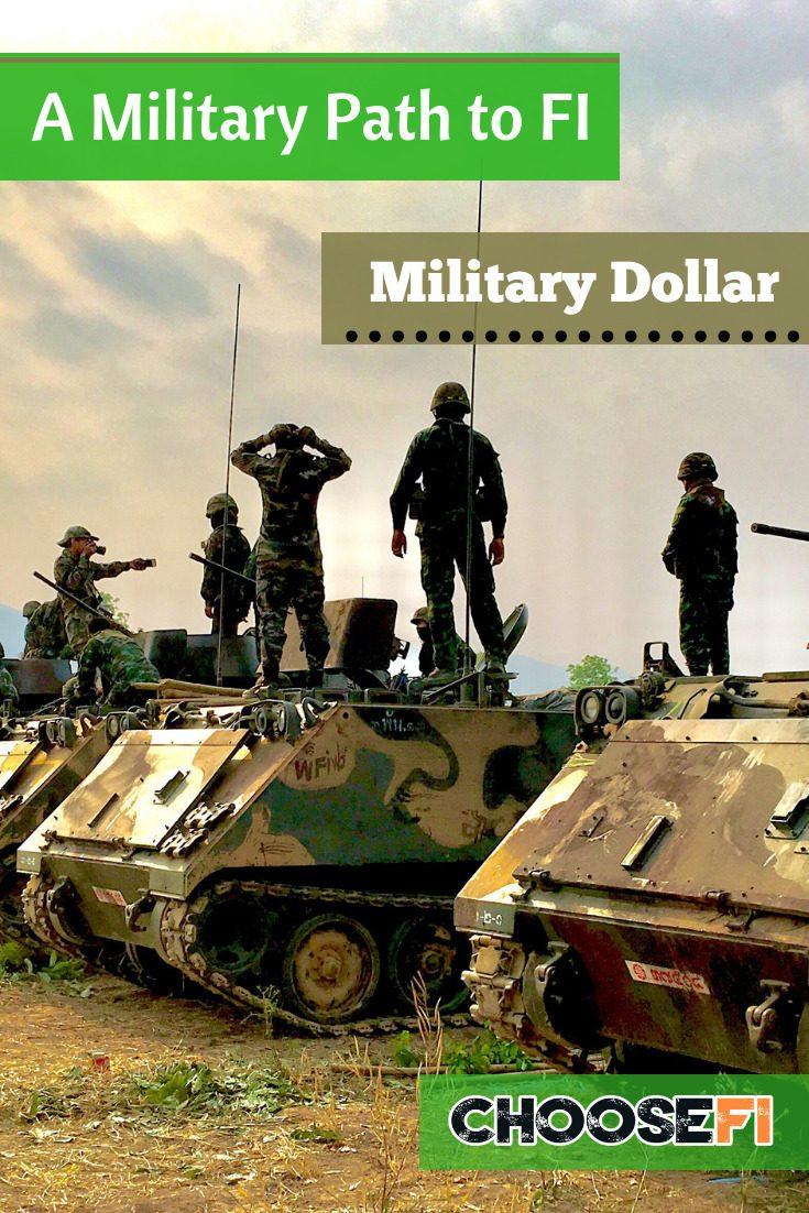 https://www.choosefi.com/095-military-dollar/