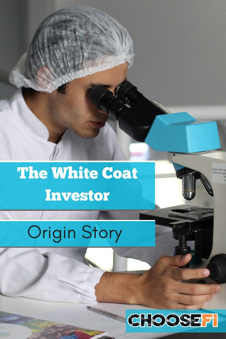 https://www.choosefi.com/097-the-white-coat-investor-origin-story/