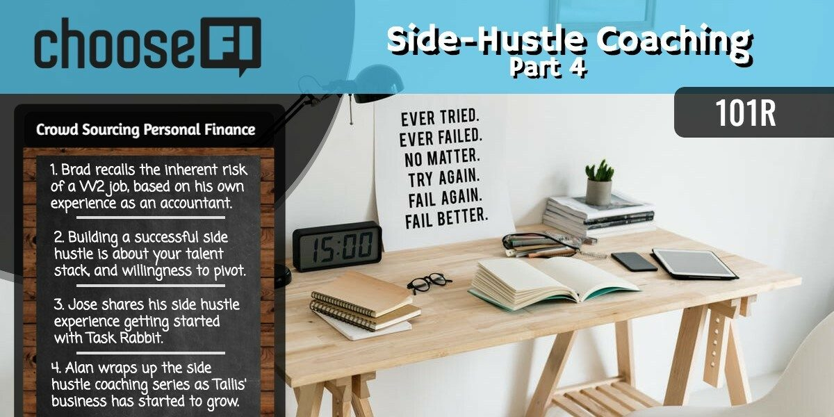 101R _Blog_ Side Hustle Coaching