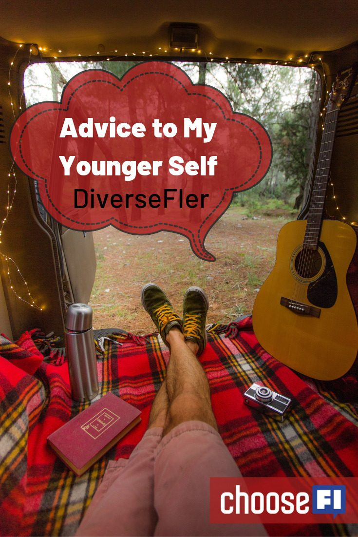 https://www.choosefi.com/104-advice-to-my-younger-self-diversefi/