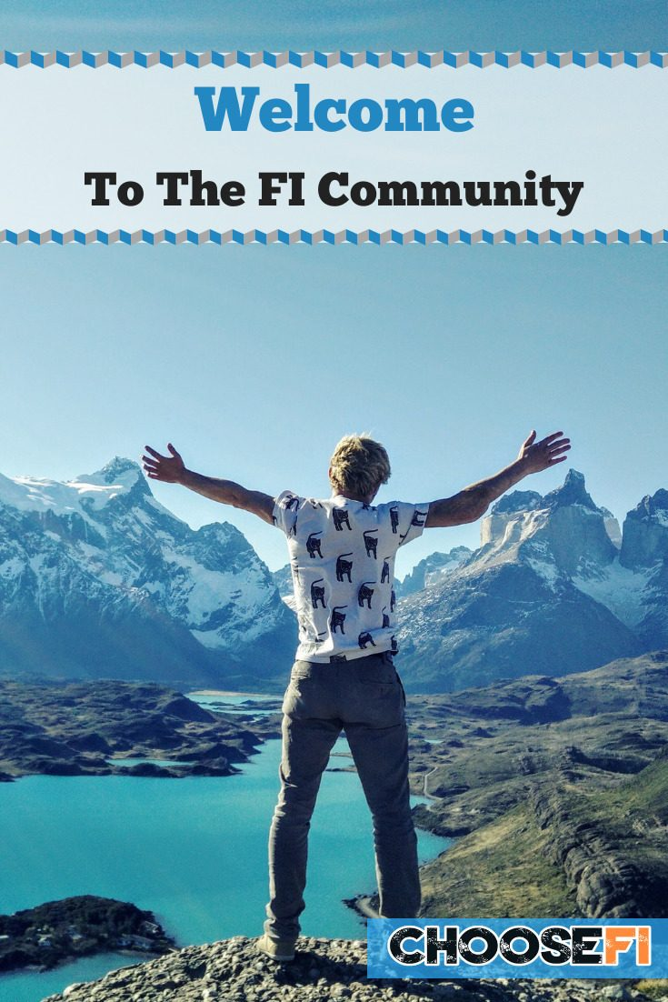 https://www.choosefi.com/100-welcome-to-the-fi-community/