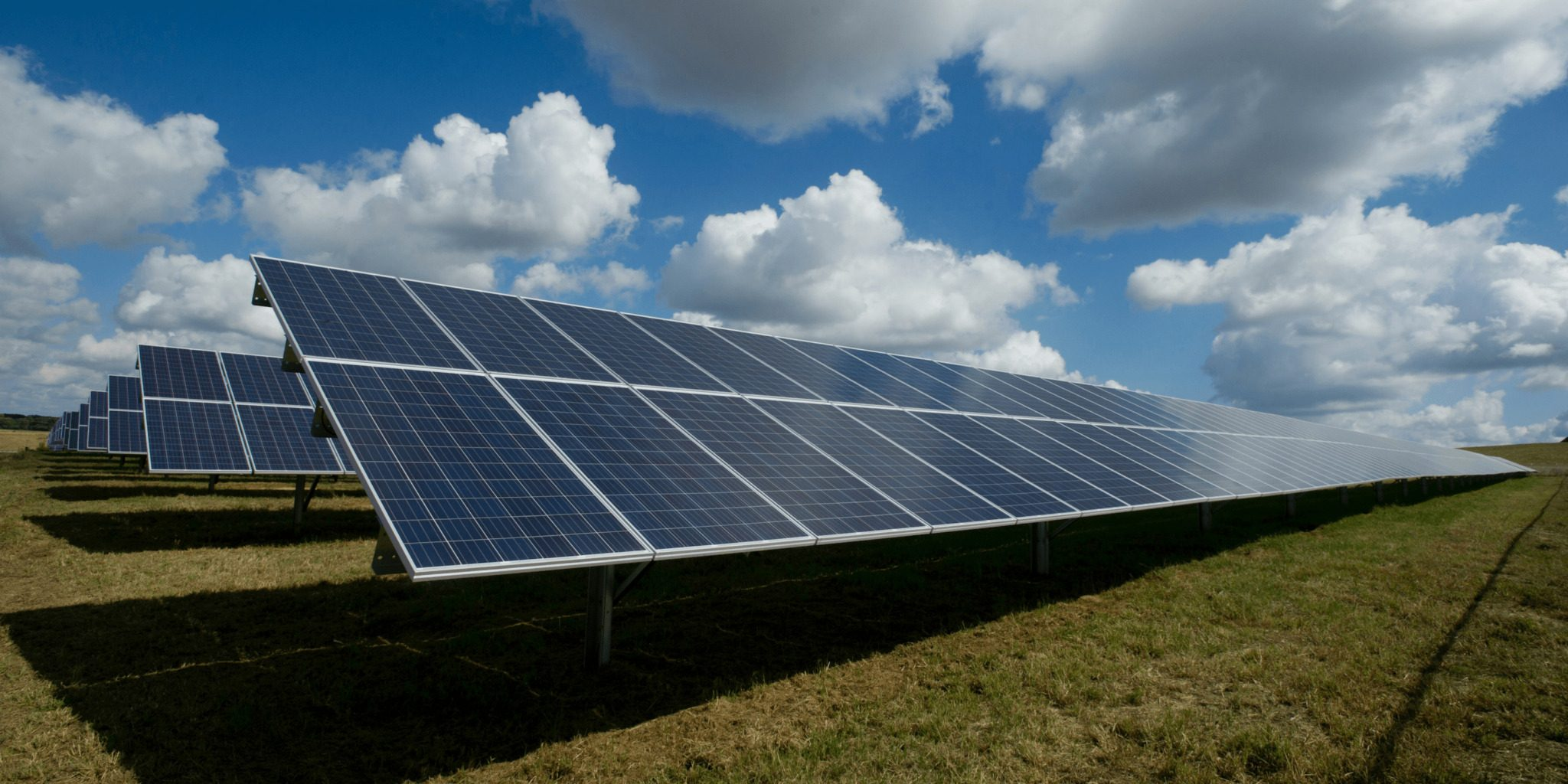 Are Solar Panels Worth The Investment