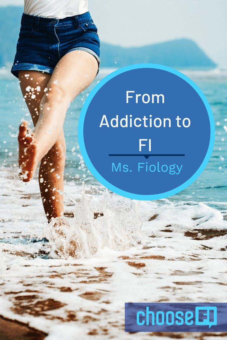 https://www.choosefi.com/106-from-addiction-to-fi-ms-fiology/