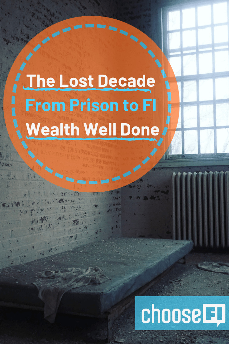 https://www.choosefi.com/111-the-lost-decade-from-prison-to-fi-wealth-well-done/