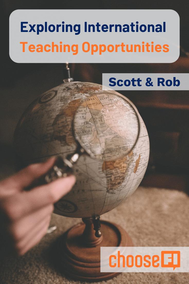 https://www.choosefi.com/109-international-teaching-scott-rob/