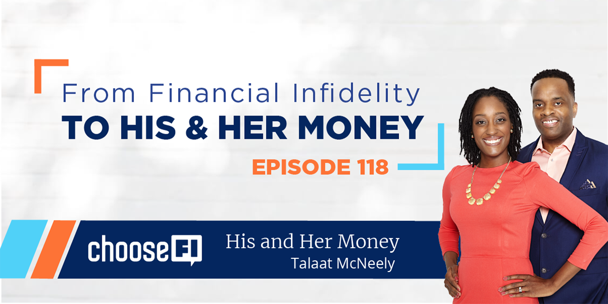 his and her money talaat mcneely
