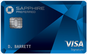 Chase-Sapphire-Preferred-Media-File