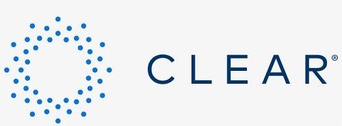 Clear Membership
