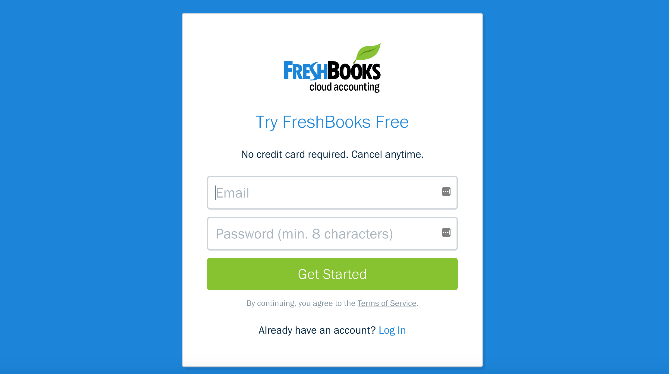 The Buzz on Freshbooks Free Plan