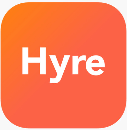 HyreCar List