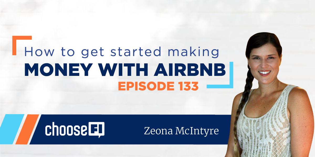 How To Get Started Making Money With Airbnb   Zeona McIntyre