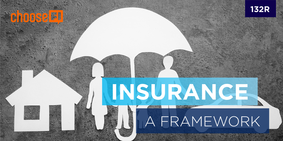 132R| Understanding and Examining Your Insurance Needs