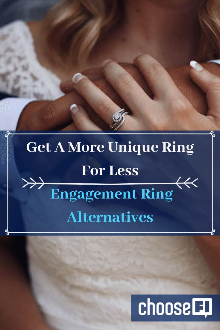 https://www.choosefi.com/engagement-ring-alternatives/