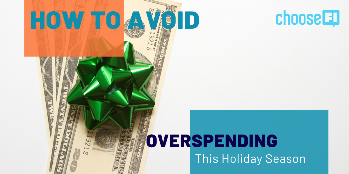 How To Avoid Overspending This Holiday Season