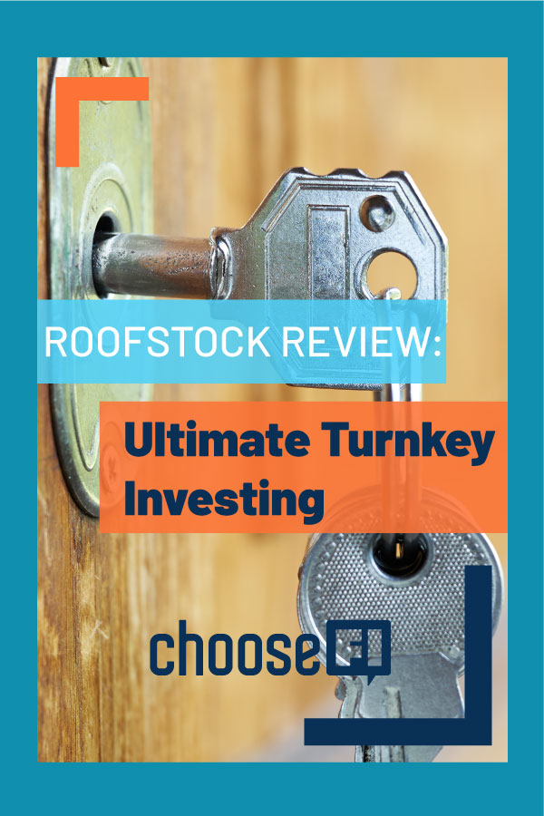 Roofstock-Review-Ultimate-Turnkey-Investing