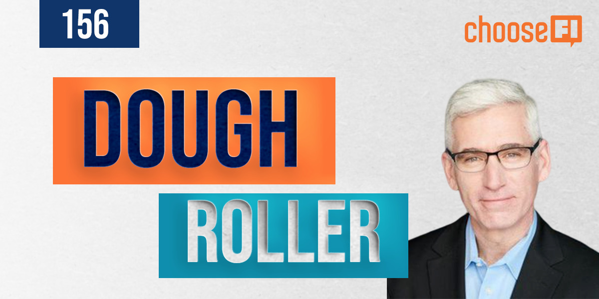 DoughRoller