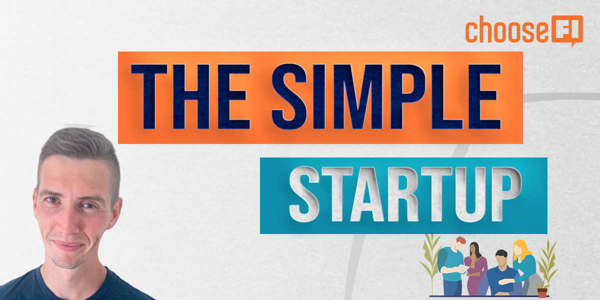 170 | The Simple Startup