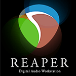 Reaper.How to Podcast Step by Step.Best Editing Software for Podcasters.ChooseFI